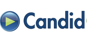 Candid Center Career Videos