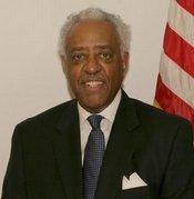Dr. Lynn Beckwith, Jr