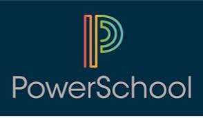 PowerSchool - Information Now