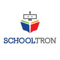 SchoolTron Login