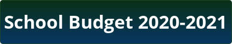 School Budget 2020-2021