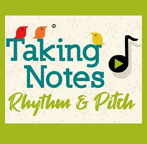 https://www.abcya.com/games/taking-notes-rhythm-pitch