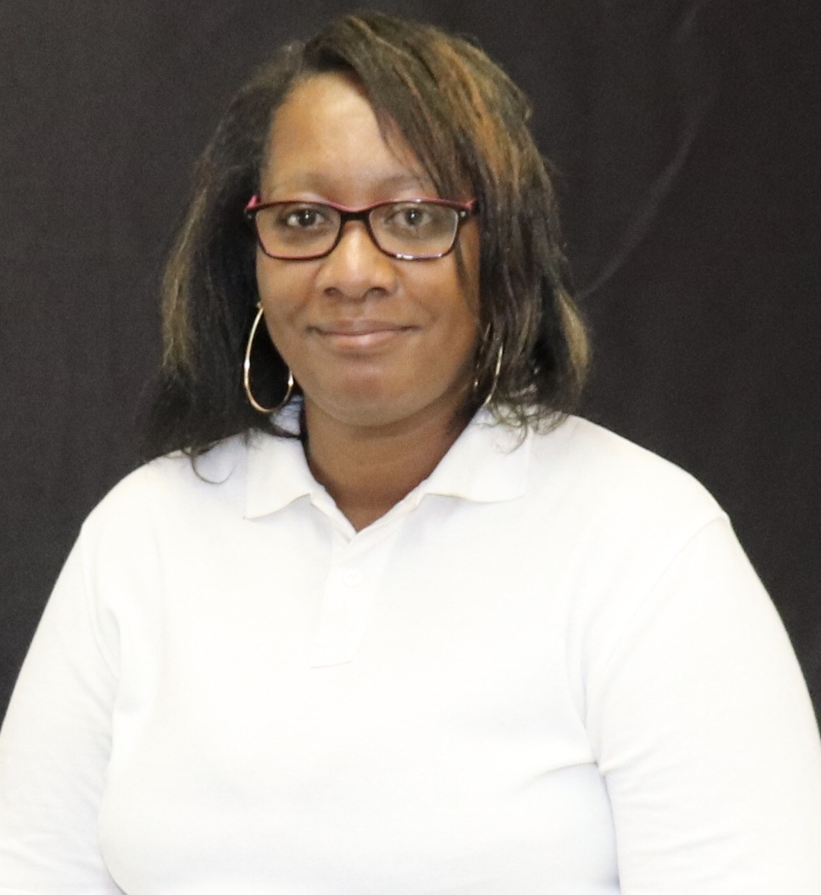 Marquila Culbert, Assistant Teacher