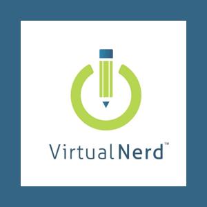 Virtual Nerd