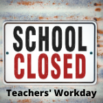 Teachers' Workday