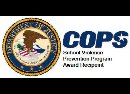 DOJ 2020 COPS SVPP GRANT