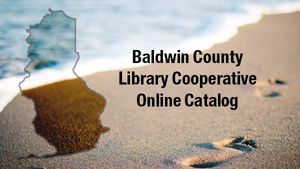Baldwin Catalog