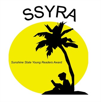 Sunshine State Young Readers Award logo