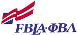 FMS FBLA