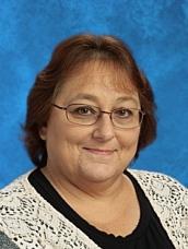 Ms. Sherri Brown