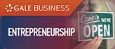 Entreprenuership banner