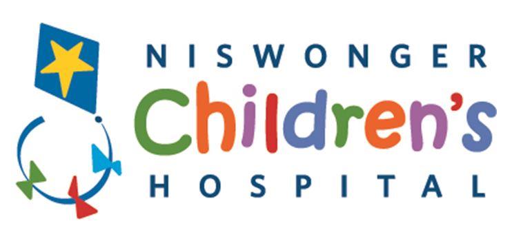 Niswonger Children's Hospital