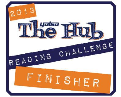 The Hub 2013