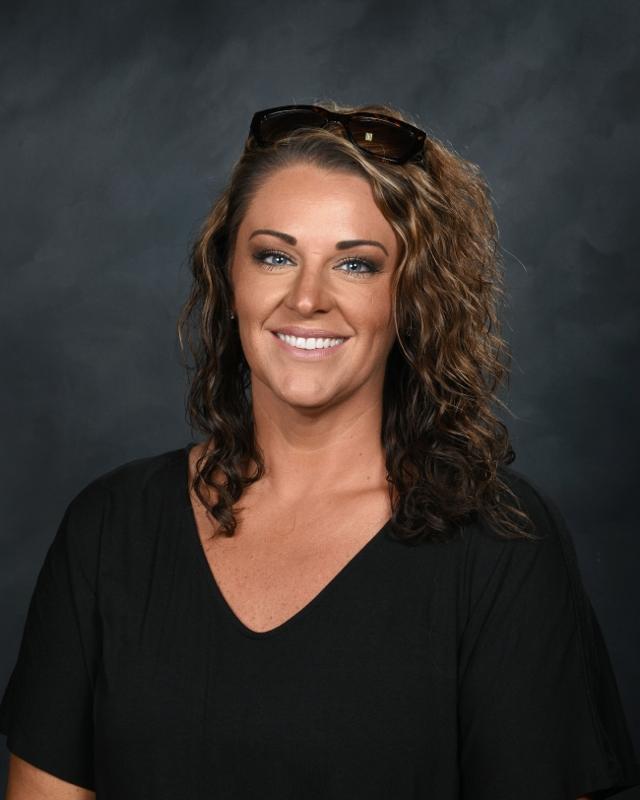 Sarah Beth Medley