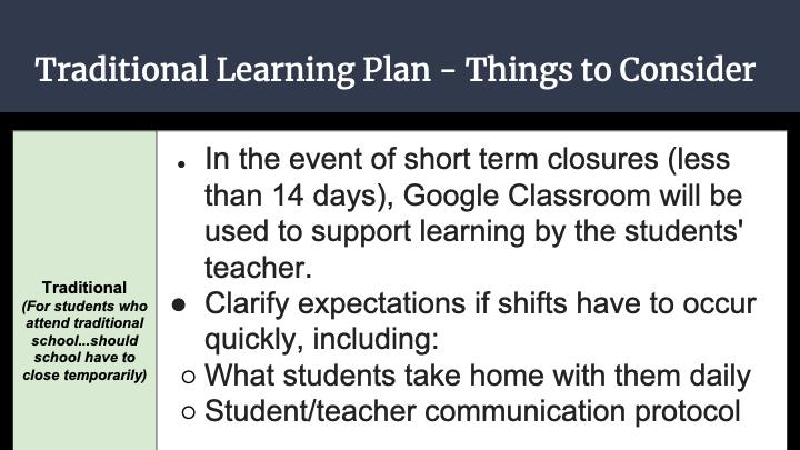 Virtual School Slide 11