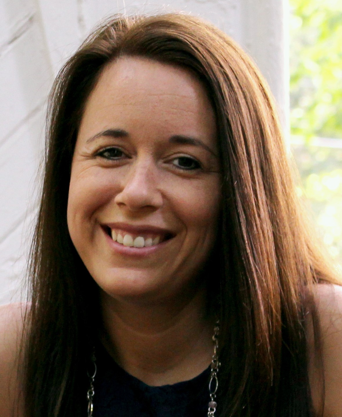 Melissa Knowland