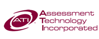 Assessment Technology Incorporated