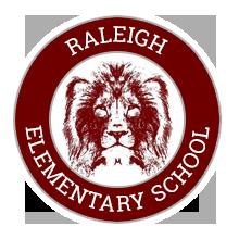 Raleigh Elementary School