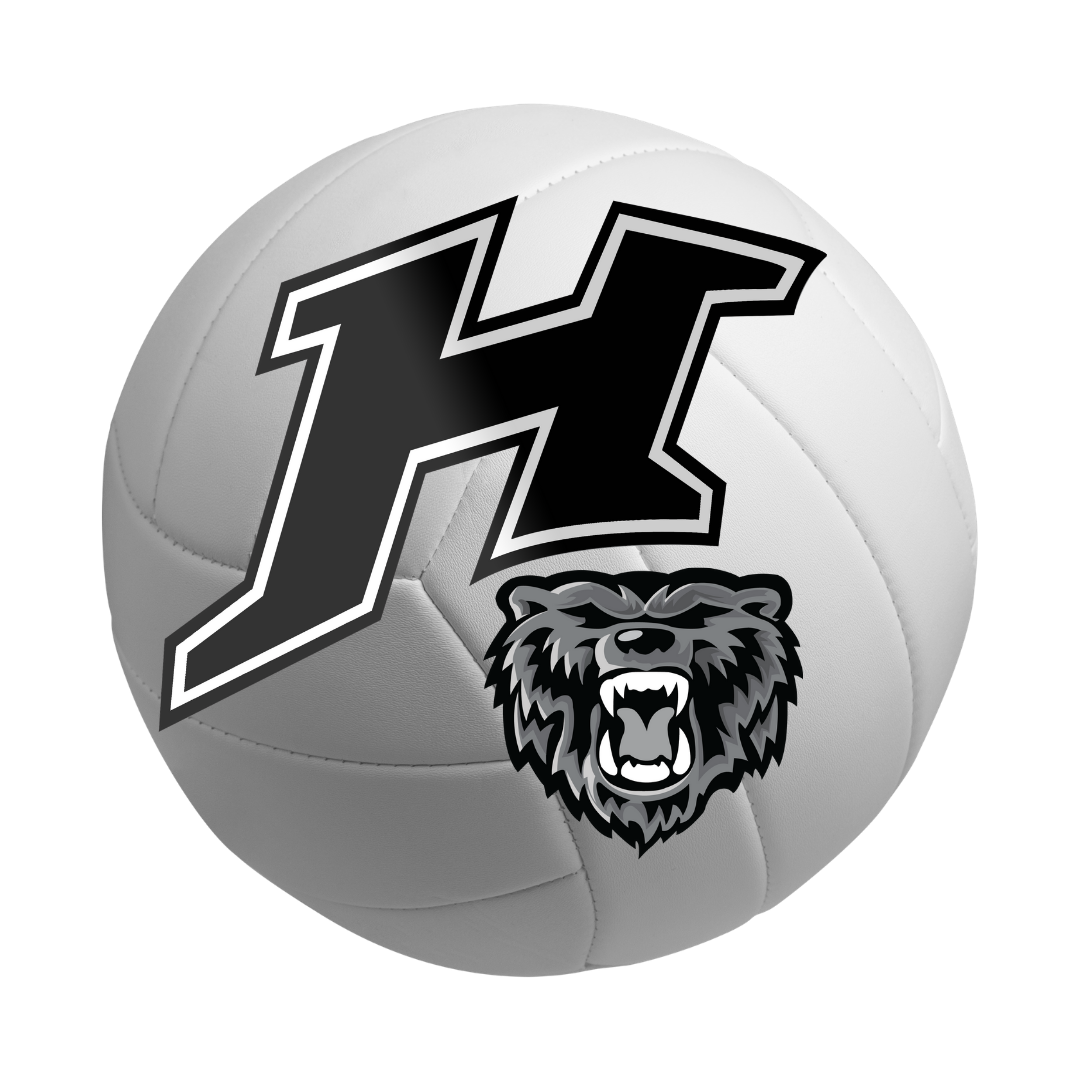 HOCO Volleyball
