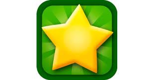 Starfall Website link