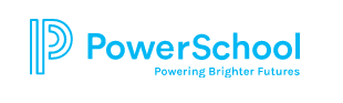 Professional Development (PowerSchool)