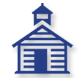 K-12 School Districts Link