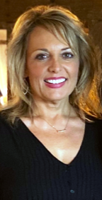 principal sharon lindsey