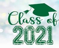 Graduation Schedule