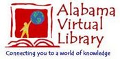 Alabama Virtual Library