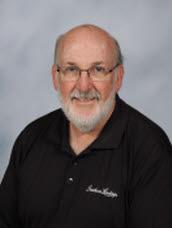 Brian P. Feehan
