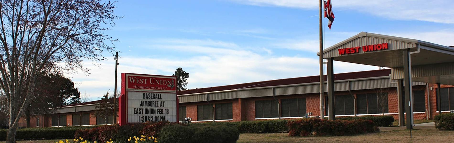 West Union School