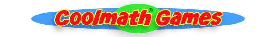 Coolmath Games Resources