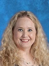Mrs. Soule