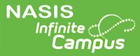 NASIS Infinite Campus