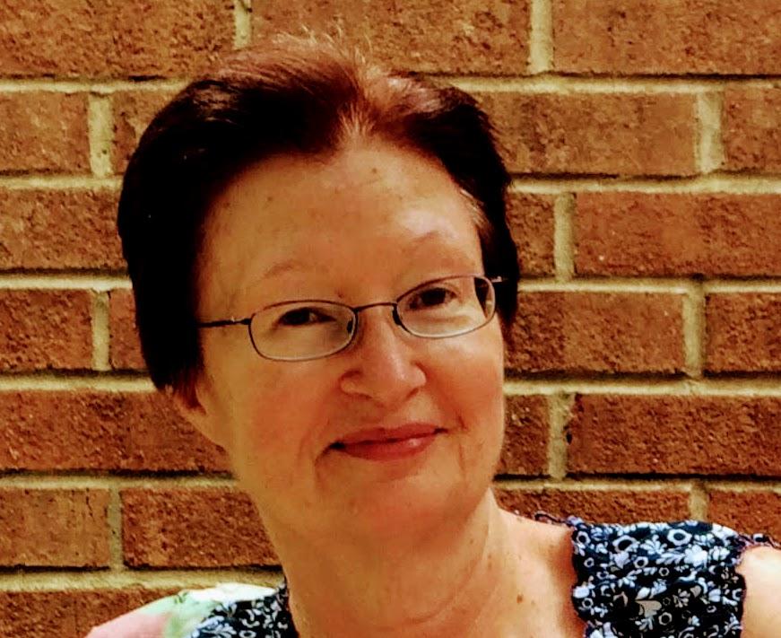 Ms. Daniel