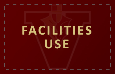 Facilities Use