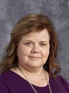 Bette Cobb