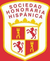 Spanish Honors Crest