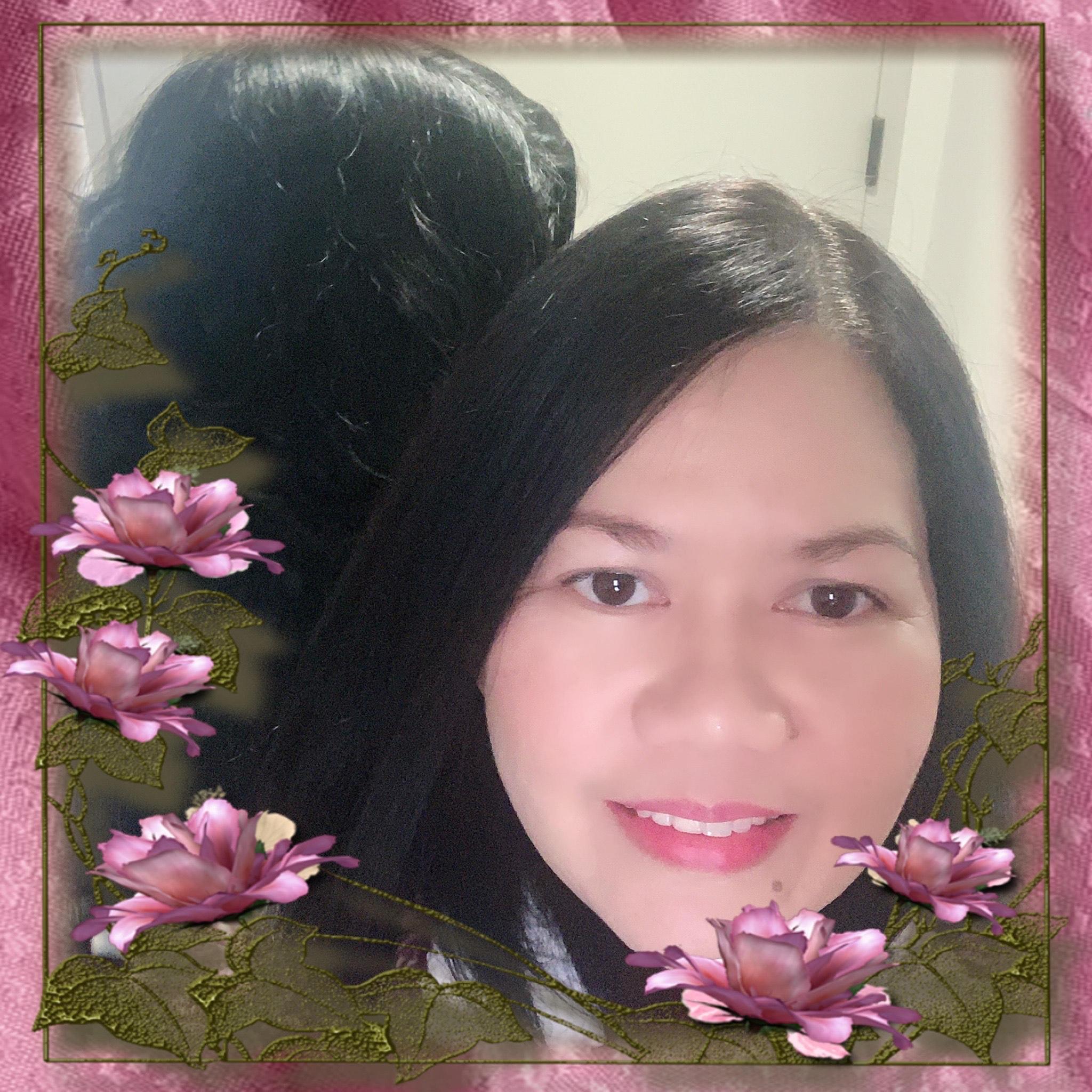 Nenita Santoyo