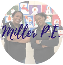 Miller PE
