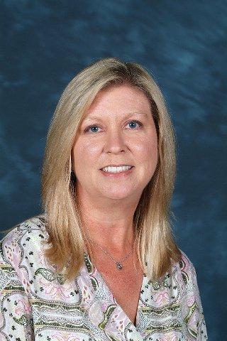 Mrs. Lisa Worthy