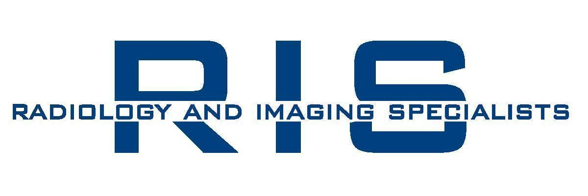 Radiology and Imaging Specialists Logo