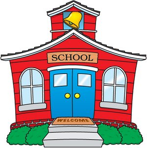 School House Image
