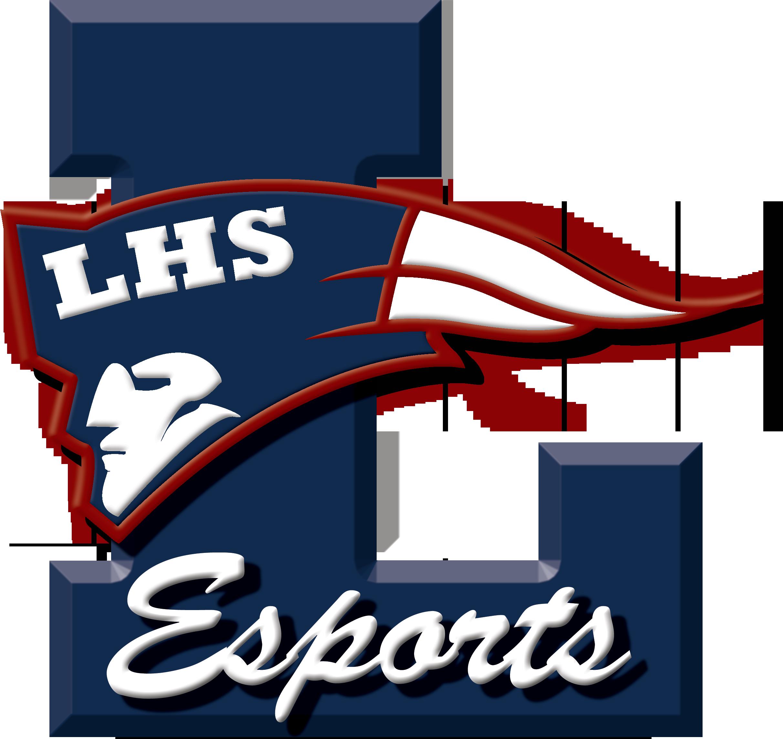 LHS Esports