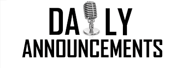 /dailyannouncements01.14.21