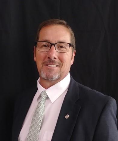 Dr. William S. Maddox
