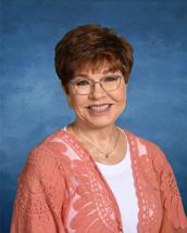 Suzie Boyd