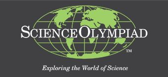 Science Olympiad Link