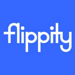 Allows you to create flash cards or games. http://flippity.net/