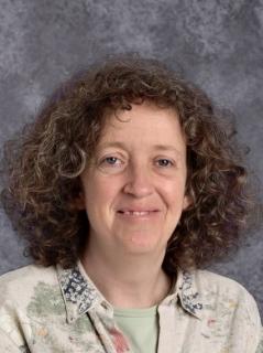 Cynthia Larsen